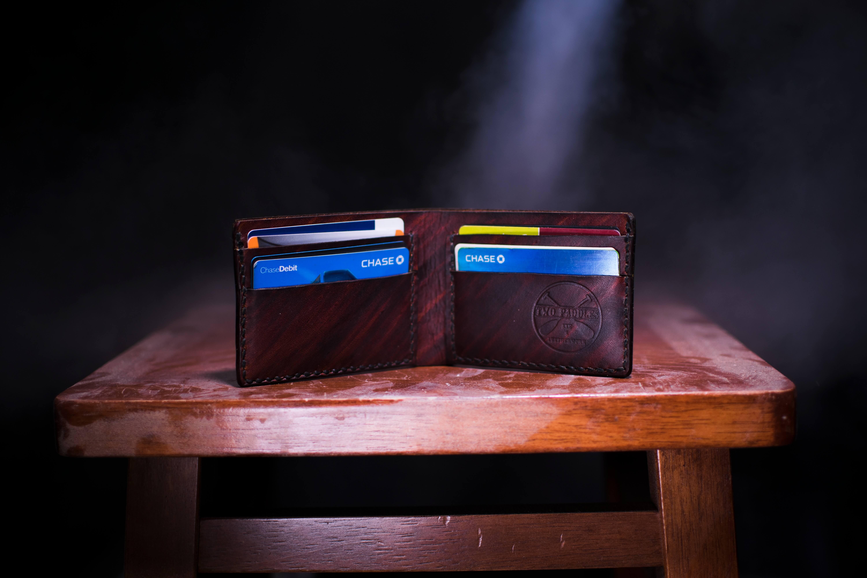 クレジットカード記事キャッチ画像。