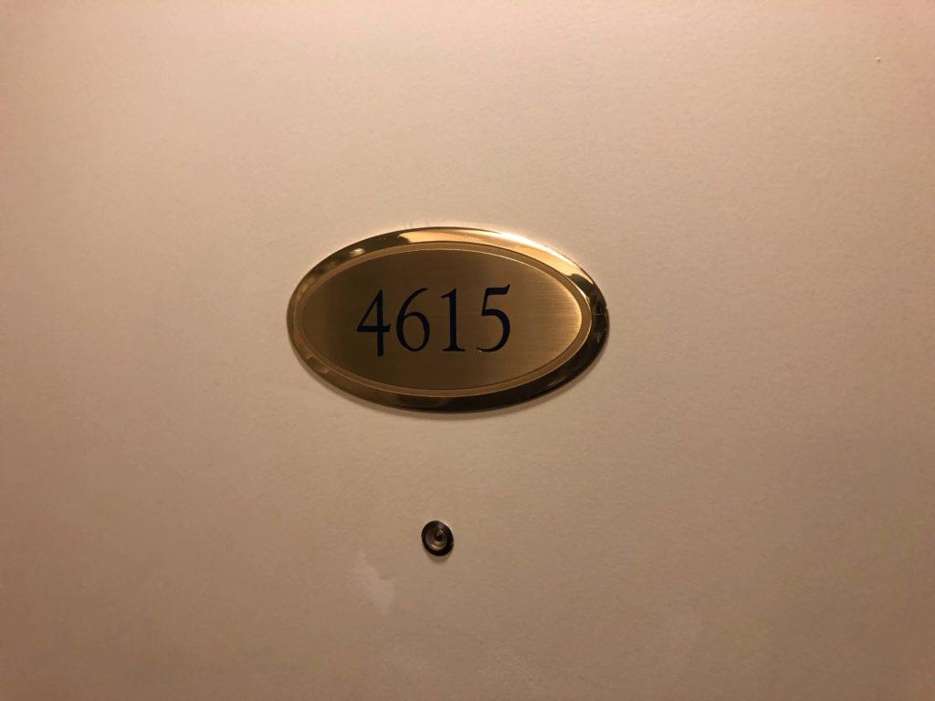 4615室の画像