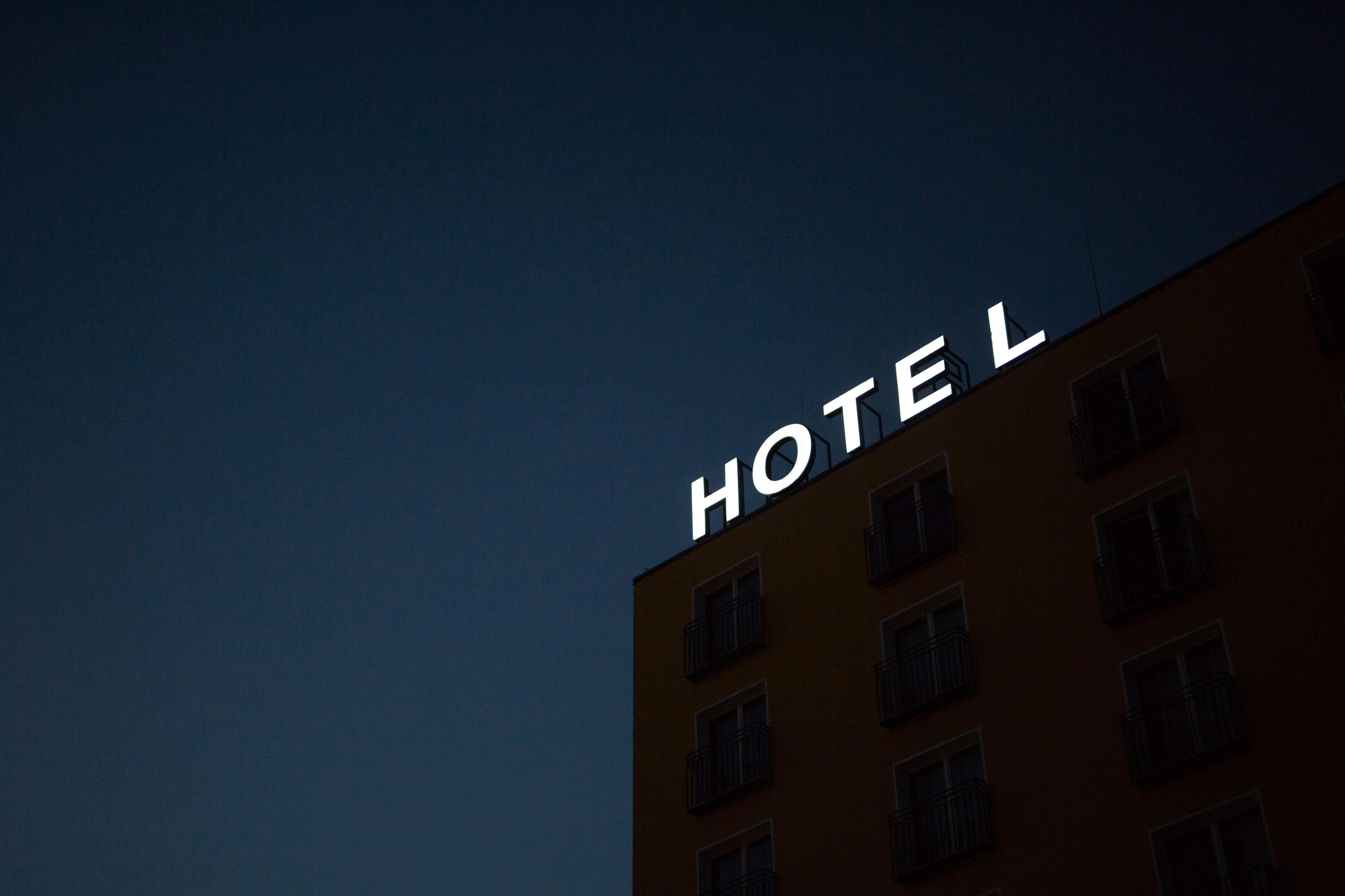 マリオット。今後開業予定のホテル一覧。アイキャッチ