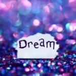 夢を逆算型で設定する。アイキャッチ